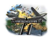 Обложка игры Aces High II: Tour of Duty