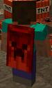 Скачать Плащи для Minecraft - mineworks.ru