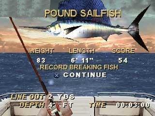sport рыбалка 320