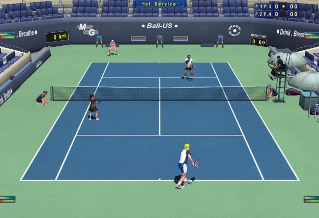 tennis gava 4slam tennis sl en gava barcelona conozca el teléfono de contacto, dirección, nif y más información de 4slam tennis sl.