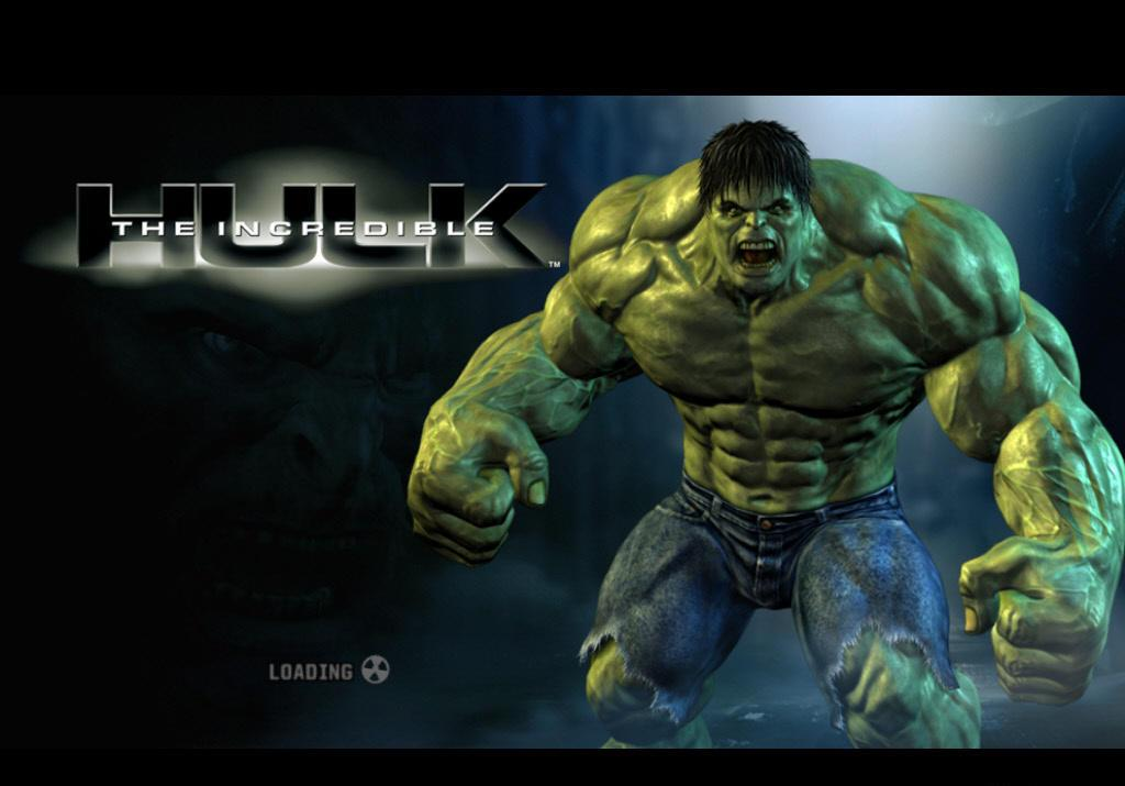 Full movie: The Incredible Hulk (2008), for free - Action